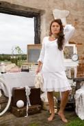 Melissa klänning