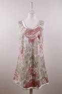 Romantisk klänning