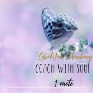 Coachsamtal