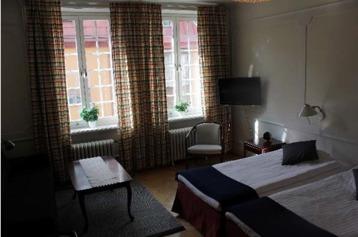 Hotell Emma
