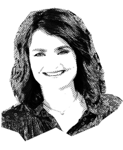 Birgit Valla
