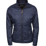 LADIES RICHMOND JACKET - Deep Navy XL