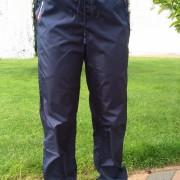Equum Stable Pants Sport Des