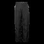 Herr Stallbyxa Melville pants - storlek XL