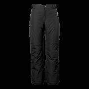 Dam Stallbyxa Sorell pants