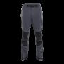 Herr Morzine Pants - CHARCOAL XXL