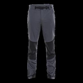Herr Morzine Pants - CHARCOAL S