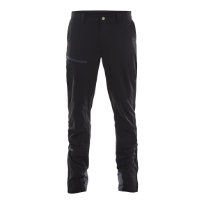 Herr HT Pants - Black S