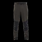 Herr Morzine Pants