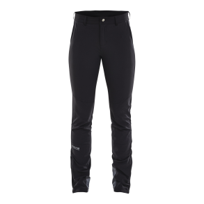 Dam HT Pants - Black 40