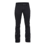 Dam Crost Softshell Pants - Black 44