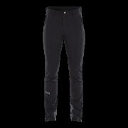 8847 Dam HT Pants