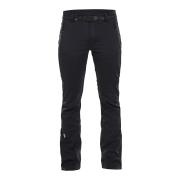 Herr Crost Softshell Pants