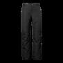 Dam Stallbyxa Melville pants - storlek 2XL