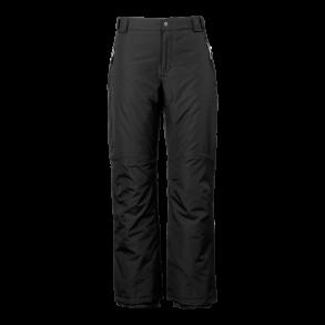 Dam Stallbyxa Melville pants - storlek M