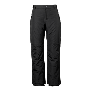 Dam Stallbyxa Sorell pants - storlek 2XL