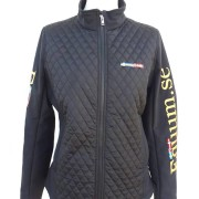 Montex Jacket