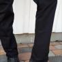 Pants 3 in 1