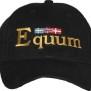 Equum Keps - One size