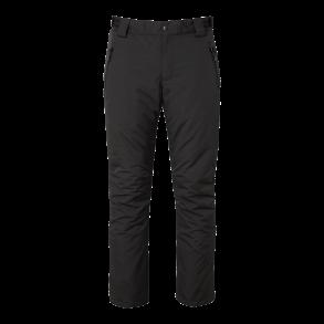 917 Grey pad Trs - S