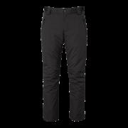 917 Grey pad Trs