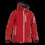 8810 Asteriod Softsh - Red L
