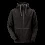 234 ASPEN - Black/Grey S