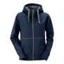 235 AURORA - Navy/Grey XS