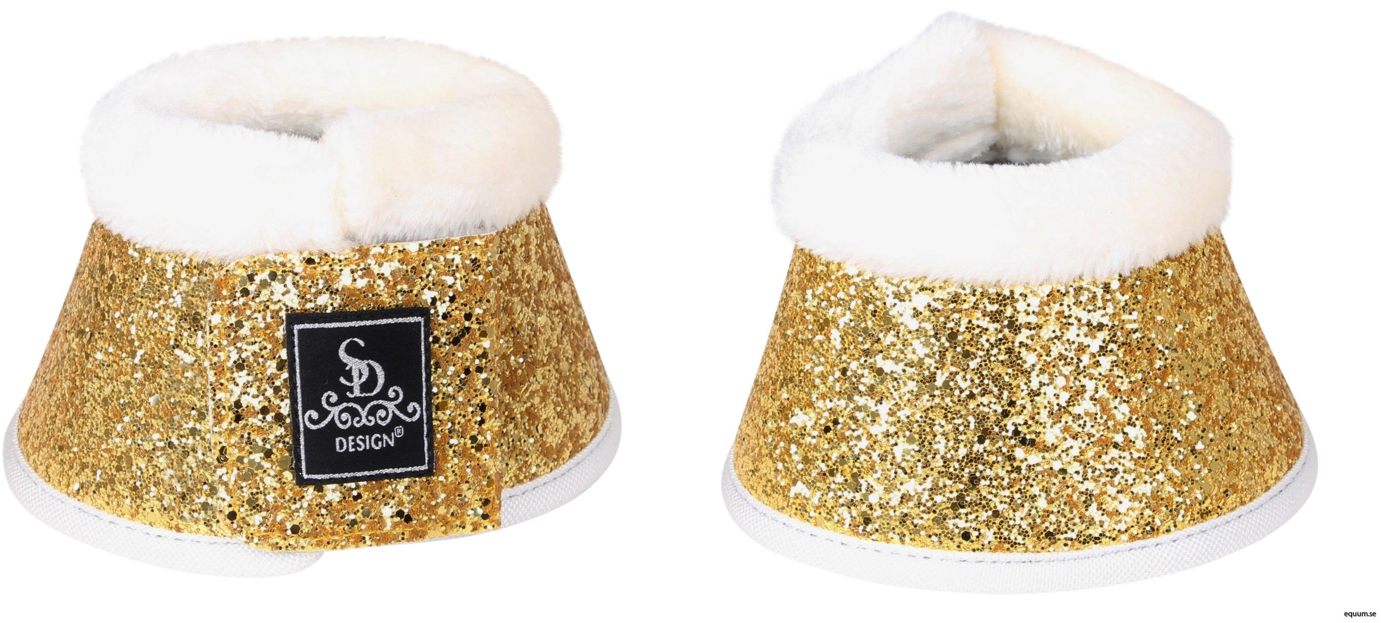 o-240-SD-gold-glitter-bell-boots1