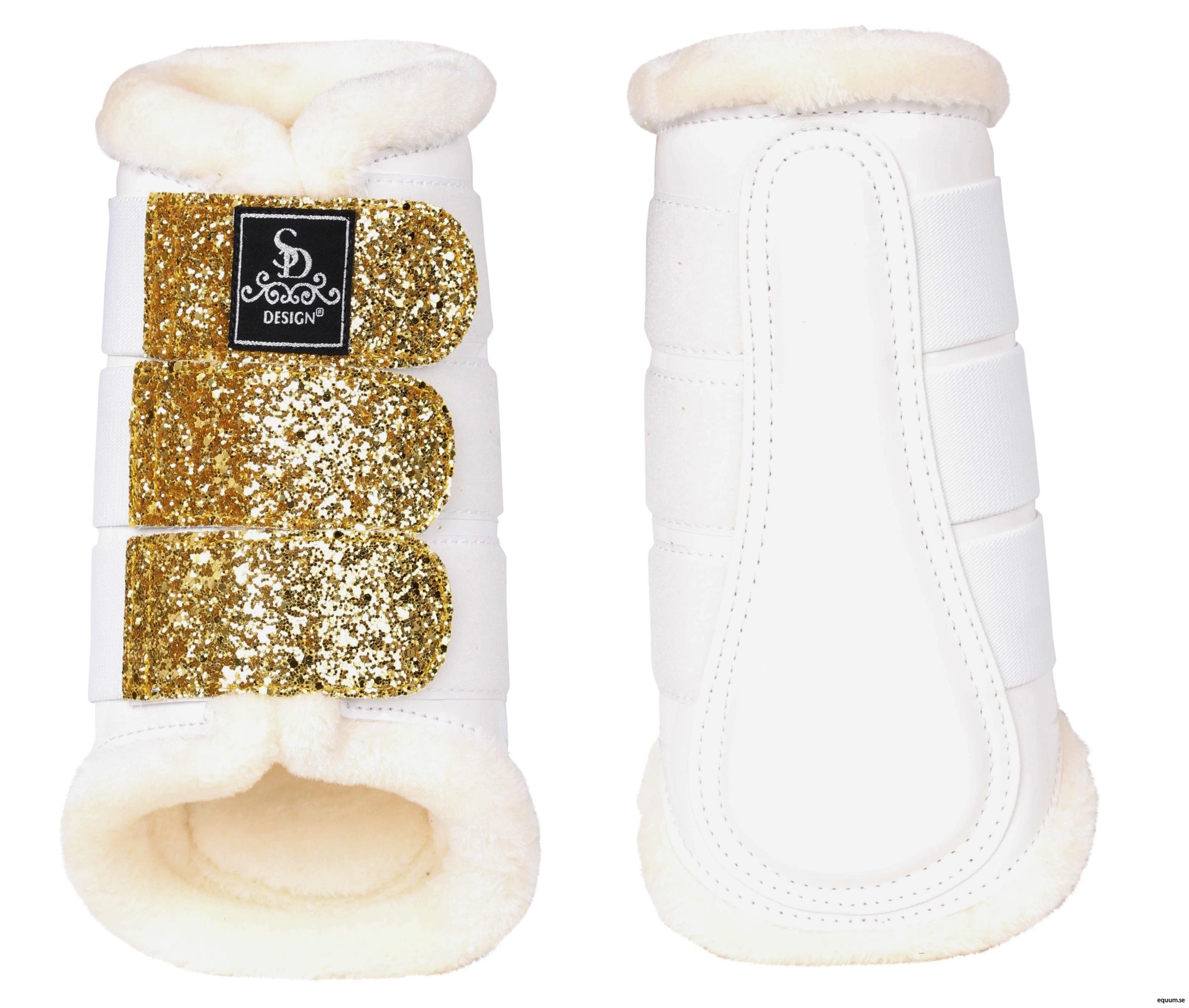 O-238-SD-gold-glitter-boots