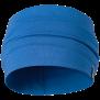 Neckband - Cobalt Blue