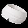 Neckband - White