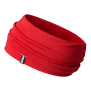 Neckband - Red