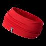 Neckband - Red