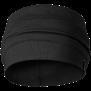 Neckband - Black