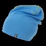Beanie - bright blue