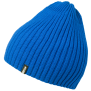Beanie cotto - Cob/blue