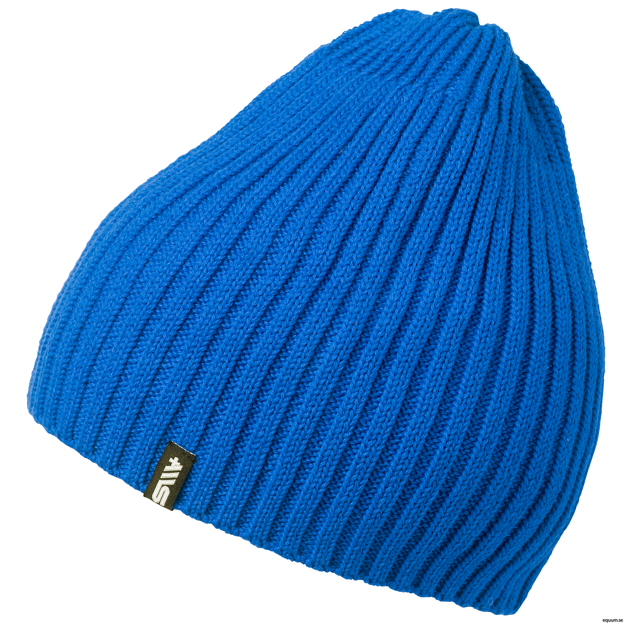 cob blue