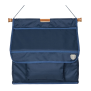 Stable Bag Queen - Navy