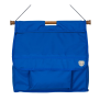 Stable Bag Queen - Royal Blue