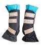 LEG CAREBOOTS - Universal Cob/Full (par)