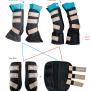 LEG CAREBOOTS