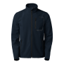 620 Atlantic m´s jkt - Navy 3XL