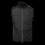 803 Rox reflec vest - Black 3XL
