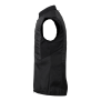 803 Rox reflec vest