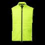 803 Rox reflec vest - Fluor.ye 3XL
