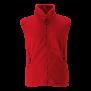 396 WINNIPEG fl vest - Red 2XL