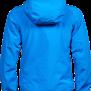 TJ9651 womens jacket - Ink (navy) XL