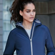 TJ9651 womens jacket