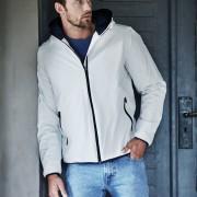 TJ9650 Comp jacket